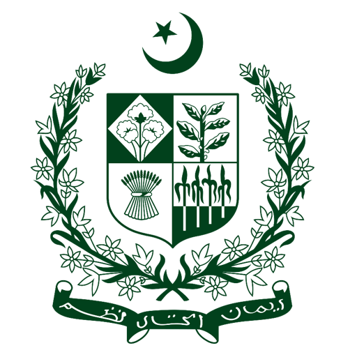 Ministry of National Health Services, Regulation and Coordination