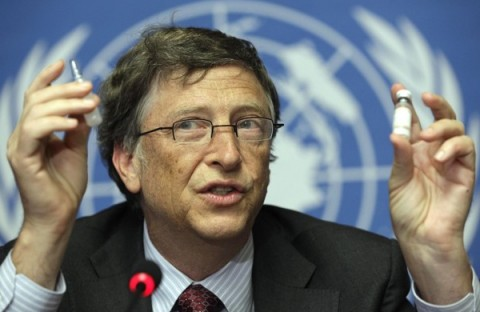 Bill Gates Interview With Washington Post S Ezra Klein Dcp3