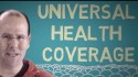 Universal Health Coverage explained